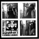 GG ALLIN & THE SEWER SCUM at LISMAR LOUNGE, NEW YORK CITY, NY on NOVEMBER 5, 1988 CD