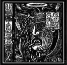 GG ALLIN I AM THE HIGHEST POWER CD